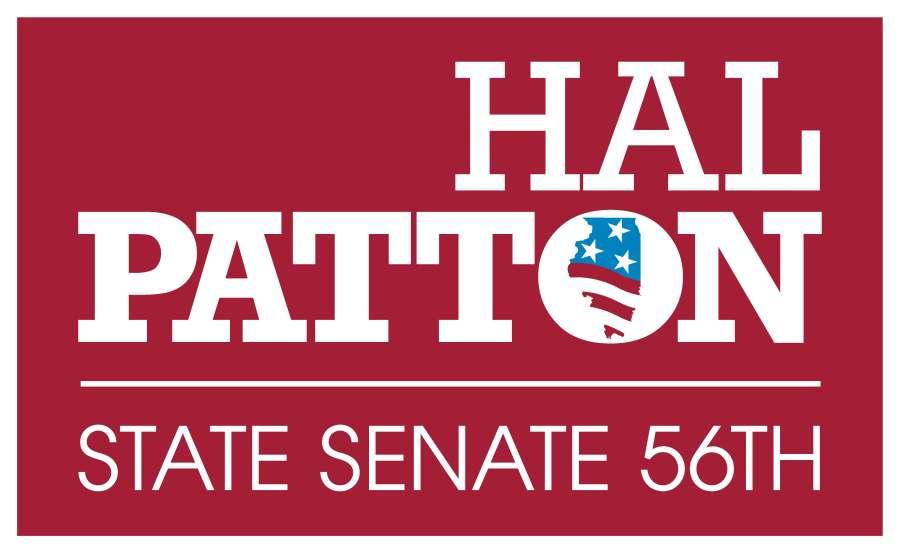 Patton-logo-16x26