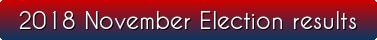 button_november-election-results