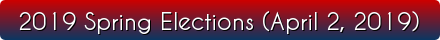 button_spring-elections-april