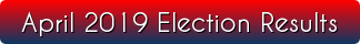 button_april-election-results